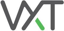 nove-logo-vxt