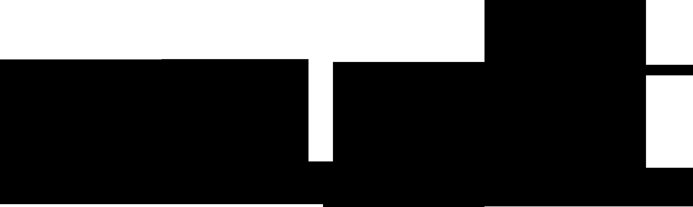 revolt-logo-RGB